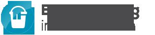Büroreinigung Ibbenbüren | Gelford GmbH